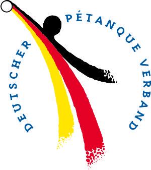 DPV Logo 4co 300